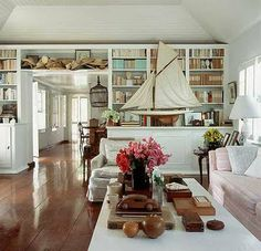 British Colonial Interiors | adore Decor: British Colonial West Indies Fabulous
