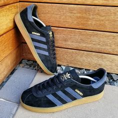 30 Best Adidas trainers images | Adidas, Adidas sneakers