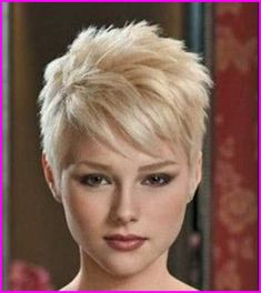 haircuts hair styles 6015 best pixie cut images in 2019 pixie hairstyles 6015 | 628a34eabb75b13429e1debfbb34cfcd
