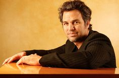 "Mark Ruffalo On Casting Rejection: ""I Was Rejected 600 Times Before I Booked A Role"""