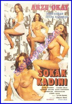 Erotica, Nostalgia, Comic Books, Culture, Comics, Cover, Film Poster, People, Swimwear
