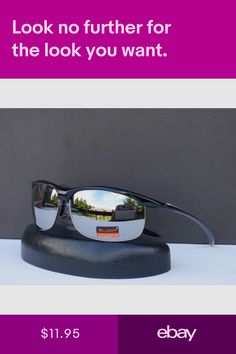 7 Best Cycling Sunglasses images  5f3ee305bf6ac