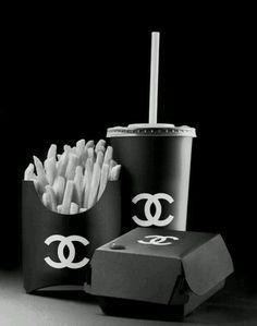Mc Chanel