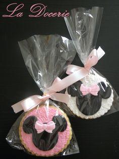 #biscoitinhosMinnie #Minnie'scookies