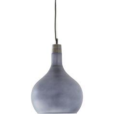 Designer Hanging & Pendant Lights For Sale At Weylandts South Africa