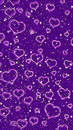 Pretty Phone Wallpaper, Heart Wallpaper, Locked Wallpaper, Cellphone Wallpaper, Colorful Wallpaper, Screen Wallpaper, Cool Wallpaper, Mobile Wallpaper, Pattern Wallpaper