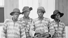 Slavery By Another Name.  It is often beleived that slavery ended after the emancipation, in actuality it did not.