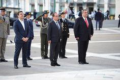 http://www.makeleio.gr/wp-content/uploads/2015/10/tsipras3.jpg