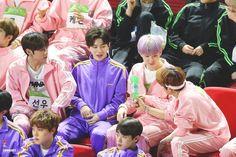 Isac Kpop, Astro Wallpaper, Kpop Guys, This Is Love, Golden Child, Cha Eun Woo, Park Chanyeol, K Idols, Boyfriend Material