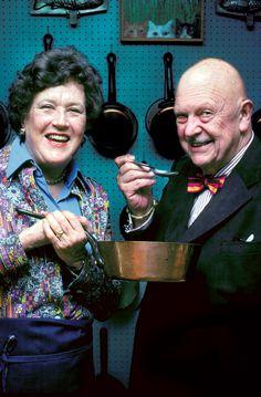Photo by Dan Wynn Elisabeth Wynn courtesy of the James Beard Foundation Cooking Icon, James Beard Foundation, Child Love, Personal Photo, Food Design, Kitchen Styling, Cool Kids, Julia Childs, Bon Appetit