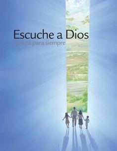 Resultado de imagen para publicaciones  site:jw.org