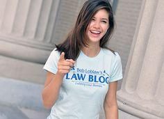 Bob Loblaw's Law Blog    arrested development is coming back mwahaha