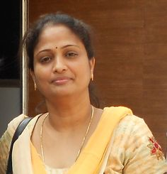 Mrs. K. Asha Reddy who kindly sponsored a day trip to the zoo for the residents of The Banyan, Chennai.
