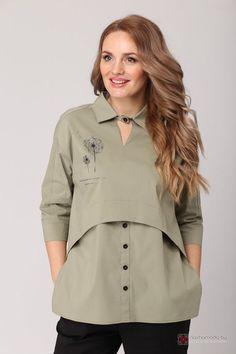 Stylish Dresses For Girls, Stylish Dress Designs, Abaya Fashion, Fashion Dresses, Dress Design Sketches, Iranian Women Fashion, Sleeves Designs For Dresses, Stylish Tops, Blouse Designs
