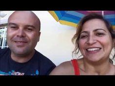 Entrevista a Helder Marques no Dia da Comemoração de 25 anos de casamento do Rui e Melissa Gabriel. Sabe mais sobre o que fazemos aqui:  http://paulagarcia.biz/c/mudadevida?ad=pint_heldermarques