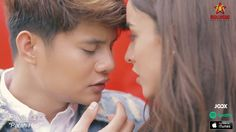 EREVANO - PATAH HATI | Official Video Clip - YouTube