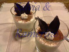 Salviaeramerino blog: cheese cake