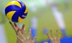 Volley Terza Femminile: Pagnano vince nell'anticipo, stasera Pol. 2001 all'esame della Picco - Basket e Volley in rete