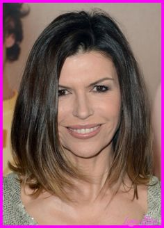 awesome Youthful hairstyles for women over 50