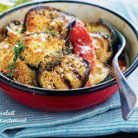 Cooking Recipes, Healthy Recipes, Healthy Food, Best Dinner Recipes, Summer Recipes, Eggplant Recipes, Pizza, Mediterranean Recipes, Family Meals