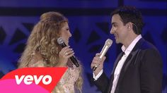 Music video by Padre Fábio de Melo feat.Celina Borges performing Nas Asas do Senhor. (C) 2013 Sony Music Entertainment Brasil ltda.