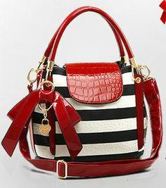 handbags  #bloom #holiday