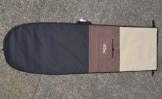 Day Boardbags Archives - i SPY surf shop Surfboard Travel Bag, Day Bag, Surf Shop, Travel Bags, Messenger Bag, Surfing, Alternative, Satchel, Ocean