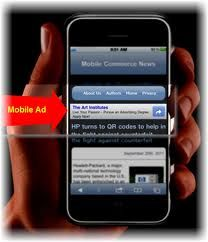#Mobilemarketing delivers targted approach to interact with limitless consumers anytime, anywhere. This new #marketing technique has exposed new way of #advertising tageted for #mobile phones.