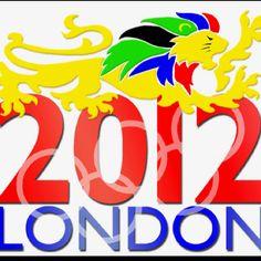Olympics♥