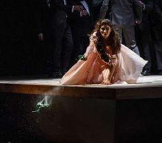 """Guest post: """"La traviata"""" cu Aurelia Florian, la Oslo"""