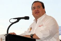 Mexico Hemos generado 200 mil nuevos empleos: Javier Duarte