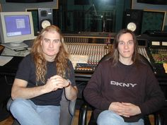 Doing Things Quietly Is For Other People. James Labrie, Music Den, Dream Theater, Other People, Guys, Studio, Couple Photos, Concert, Couple Shots