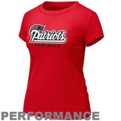 New England Patriots Apparel - Shop Patriots Gear - New England Patriots  Merchandise - Nike - Clothing - Store - Gifts a45c6f2dd12