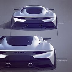 Niko Pesa (@nikopesa_design) • Instagram photos and videos Car Design Sketch, Car Sketch, Car Buyer, Futuristic Cars, Motor Car, Motor Vehicle, Car Drawings, Maserati, Lamborghini