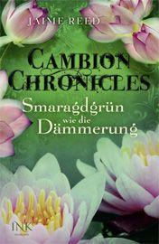 Ein flüssig zu lesendes und empfehlenswertes Buch! Der Humor und die sympathischen Figuren gewinnen den Leser für sich. @Egmont Ink-Team