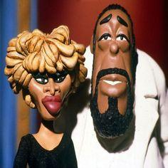 Tina Turner Barry White In Your Wildest Dream edit carmine voccia by CARMINE VOCCIA on SoundCloud