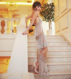 Готова быть лучше всех?Мы поможем тебе!💎Балковская 130063-120-7791💎#прокатплатьев #прокатплатьеводесса#арендаплатья #арендаплатьяодесса  #вечерниеплатьяодесса #вечерниеплатья  #manhattan_studio_rent #manhattan_studio_od_ua Gatsby Style, Princess Dresses, Manhattan, Eve, Photoshoot, Studio, Ideas, Gowns, Princess Gowns