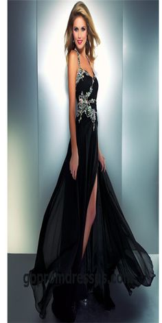 Hmmm...possible Nutcracker dress?