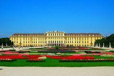 Le migliori città in cui lavorare: Vienna #worklife #job