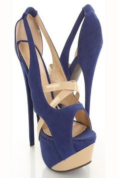 Pretty and sweet Mary Jane peep toe pump with cross strap flare