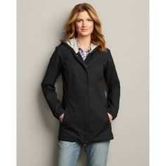 20 best Clothing & Accessories Outerwear & Coats images in