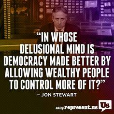 plutocracy, oligarchy