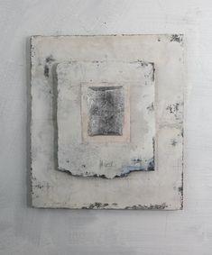 Gerry Keon: Artist - SELECTION OF WORK -
