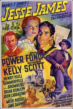 http://4.bp.blogspot.com/-Ds9Zl1dS38E/UPddDvEwJSI/AAAAAAAB-sA/fY-Q-MH5Gv0/s1600/1939_jessejames_tyronepower.jpg
