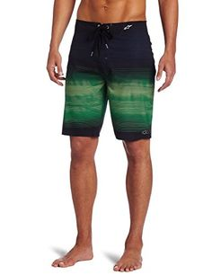 ALPINESTARS Mens HD2 Velocity Boardshort Lime 28 -- View the item in details by clicking the VISIT button