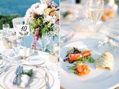 Yeliz Atıcı - Düğün ve Bebek Fotoğrafçısı