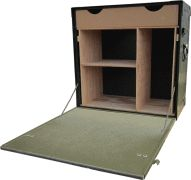Find Great Deals On Imagemag For Wwii Field Desk Plans Visit Look Up Quick Results Now