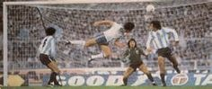 england and argentina 1980 - Yahoo Image Search Results