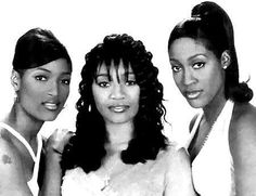 Scout Life Spotlight: SWV | +The Scout Life