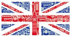 Gu of England Tour. Befindet sich die finden Sie in unserem gu Englands: Orte zu besuchen, Gastronom, Parteien...